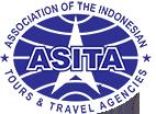 ASITA Jakarta